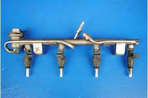 б/у Топливные рейки Volkswagen Passat B5