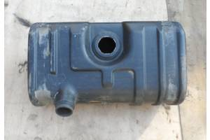 б/у Топливные баки Iveco 3510
