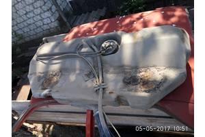 б/у Топливные баки Peugeot 405