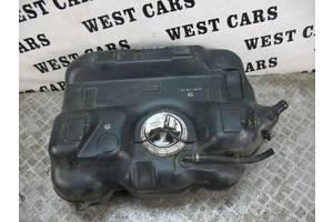 б/у Топливные баки Opel Combo груз.