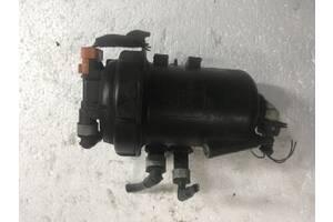 Б / у паливний фільтр для Fiat Ducato 2. 0/2. 8HDi 2002-2006с