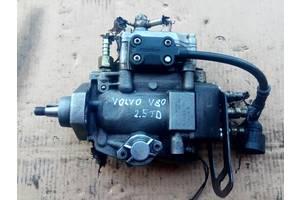 б/в Паливні насоси високого тиску / трубки / шестерні Volvo S80