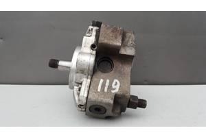Б/у топливный насос высокого давления/трубки для BMW 3 Series E90 318 320 325 330 d