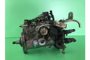 Б/у топливный насос высокого давления/трубки для TATA Indica 1.4D