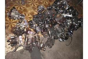 б/у Топливные насосы высокого давления/трубки/шестерни Chrysler Grand Voyager