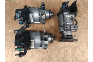 б/в Паливні насоси високого тиску / трубки / шестерні Ford Mondeo