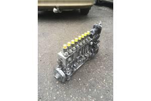 б/у Топливные насосы высокого давления/трубки/шестерни КамАЗ 6520