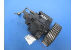б/в Паливні насоси високого тиску / трубки / шестерні Lancia Lybra
