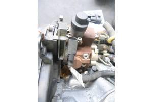 б/у Топливные насосы высокого давления/трубки/шестерни Mazda 3