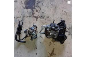 б/у Топливные насосы высокого давления/трубки/шестерни Mitsubishi Pajero Sport