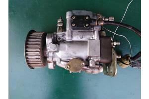 б/у Топливные насосы высокого давления/трубки/шестерни Rover 600