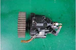 б/у Топливные насосы высокого давления/трубки/шестерни Renault Scenic