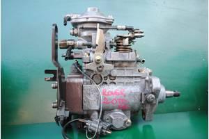б/у Топливные насосы высокого давления/трубки/шестерни Rover 400