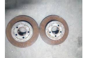 б/у Тормозные диски Chrysler 300 С