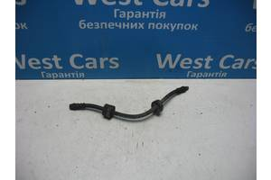 б/у Трубки тормозные Nissan Kubistar