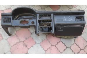 б/у Торпеды Audi 80