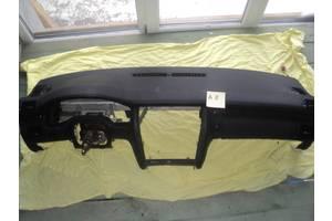 б/у Торпеды Audi A8