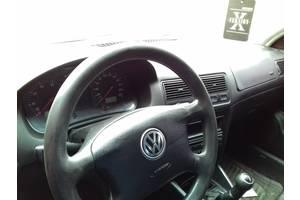 б/у Торпеды Volkswagen Golf IV