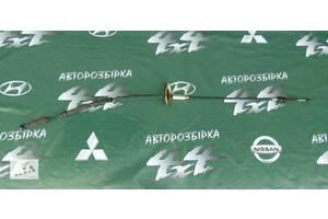 б/у Тросы переключения АКПП/КПП Hyundai Santa FE