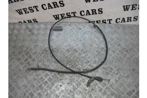 б/у Тросы ручного тормоза Honda Accord