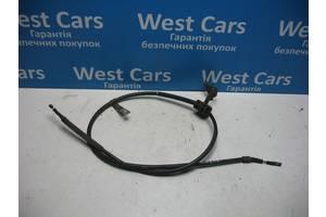 Б/У 1994 - 2002 A8 Трос ручника правый. Вперед за покупками!