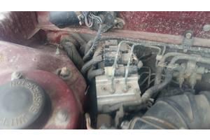 б/у Трубки тормозные Mitsubishi Galant