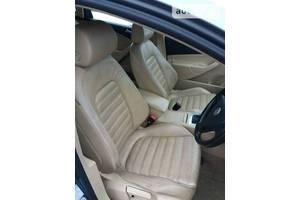 б/в центральні консолі Volkswagen B6