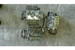 б/у Турбокомпрессоры КамАЗ 5320