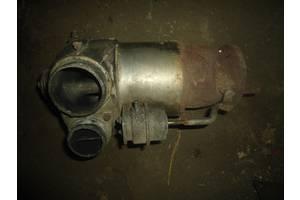 б/у Турбокомпрессоры Mazda 626