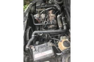 б/в тяги КПП Volkswagen Golf IIІ