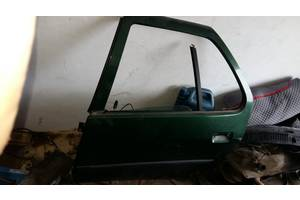б/у Тяги закрывания двери Peugeot 306