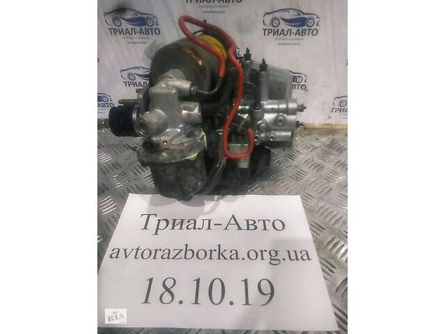 продам Б/у усилитель тормозов для Toyota Land Cruiser Prado 120 бу в Киеве
