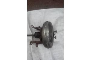 Б/у усилитель тормозов для ВАЗ 2109