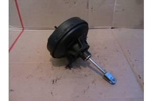 б/у Усилители тормозов Volkswagen Golf II