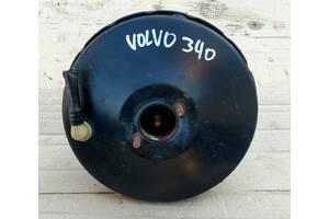 Б/у підсилювач гальм для Volvo 340-360