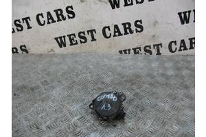 б/у Вакуумные насосы Opel Combo груз.