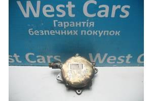Б/У Вакуумный насос 2.7D Rexton II 2006 - 2012 A6652300465. Вперед за покупками!