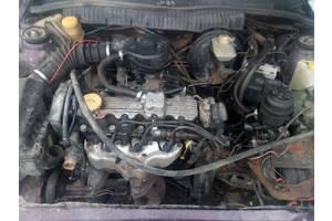 б/у Вакуумные насосы Opel Vectra A