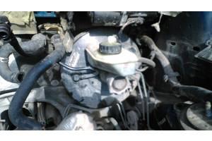 б/у Вакуумные насосы Renault Laguna