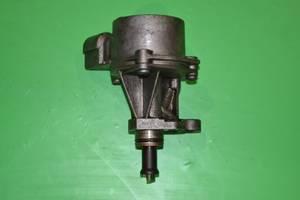 Б/у вакуумный насос для Saab 9-3 2.0Turbo (benz) 1998-2003  9180191