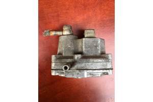 б/в Датчики і компоненти Volkswagen Corrado