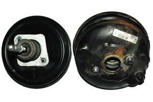 Б/У Вакуумный усилитель тормозов AUDI A6 04-11