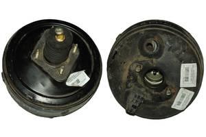 Б/У Вакуумный усилитель тормозов 2-х мембр LANCIA KAPPA 94-01