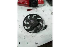 б/в Вентилятори осн радіатора Hyundai Santa FE
