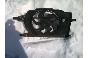 б/у Вентиляторы осн радиатора Renault Espace