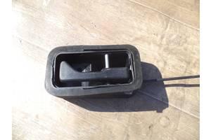 б/у Ручки двери Ford Escort