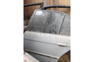 б/у Внутренние компоненты кузова BMW 725