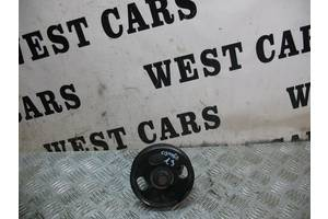 б/у Помпы Opel Combo груз.