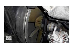 б/у Вискомуфты/крыльчатки вентилятора Renault Premium