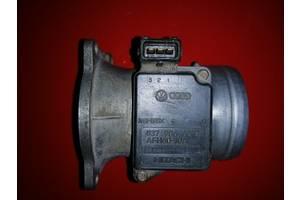б/у Расходомеры воздуха Volkswagen Corrado